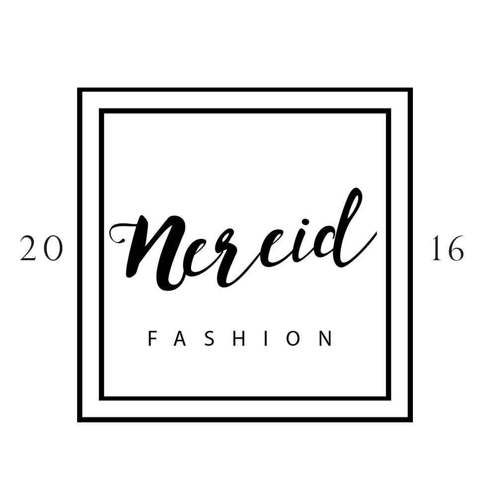 Story of Nereid